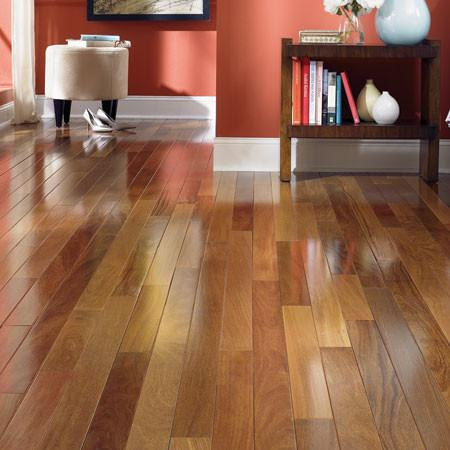 Hardwood Flooring Installation Amp Repair In Saint Louis Mo